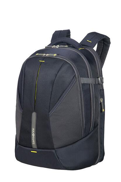 4Mation Plecak na laptopa L