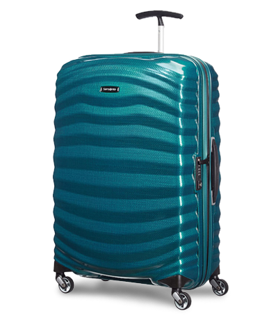 Samsonite Lite-Shock Spinner