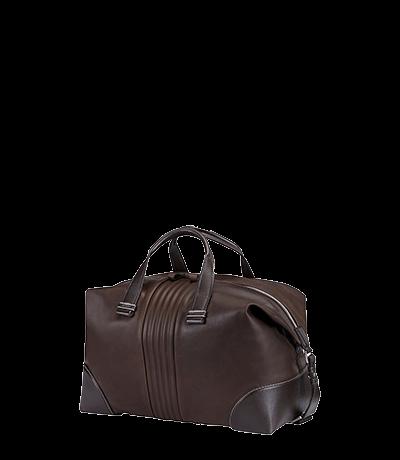 Pembroke Duffle Bag